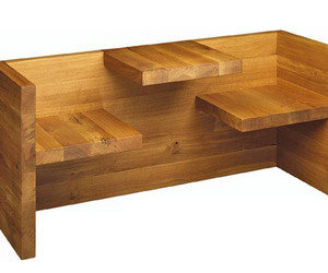 Tafel-table-bench-m