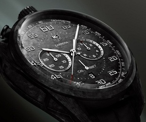 Tag-heuer-carrera-carbon-matrix-composite-chronograph-m