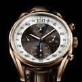 Tag-heuer-will-unveil-carrera-mikrograph-at-sihh-2011-show-s