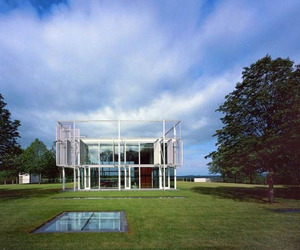 Taghkanic-house-by-thomas-phifer-and-partners-m