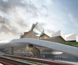 Tai-pei-art-museum-by-kois-associated-architects-m