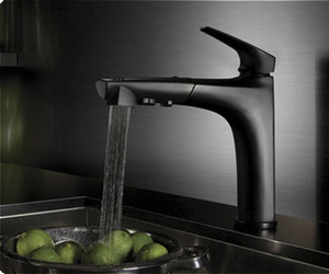 Taju-new-kitchen-faucet-from-danze-m