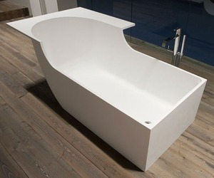 Talamo-tub-from-antoinio-lupi-m