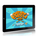 Talented-mom-designs-an-ipad-app-drum-roll-please-s