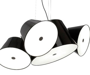 Tam-tam-suspension-lamp-by-fabien-dumas-for-marset-m