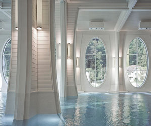 Tamina-thermal-spa-m