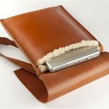Tan-leather-laptop-bag-by-de-bruir-s