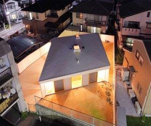 Tanaka-house-m