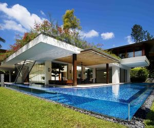 Tangga-house-by-guz-architects-m