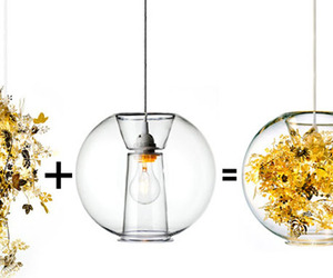 Tangle-globe-pendant-light-by-tord-boontje-m