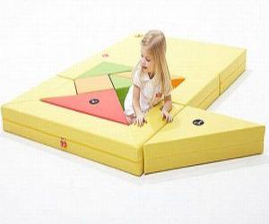 Tangram-block-sofa-by-designskin-m