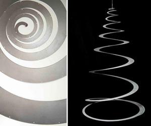 Tannenboing-a-modern-metal-christmas-tree-m