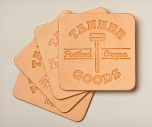 Tanner-goods-leather-coasters-m