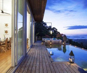 Tantalizing-villa-belle-set-hillside-in-koh-sumai-m