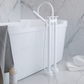 Tara-series-of-kitchen-and-bath-fixtures-s