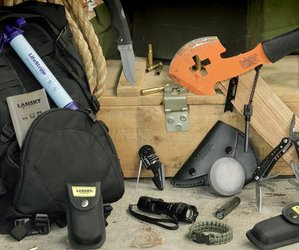 Task-tactical-apocalypse-survival-kit-m