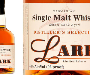 Tasmanias-savory-single-malt-whiskies-m