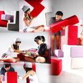 Tat-teris-playful-home-furniture-s
