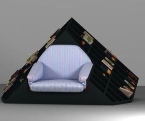 Tatik-hybrid-of-armchair-and-bookshelf-for-book-lovers-m