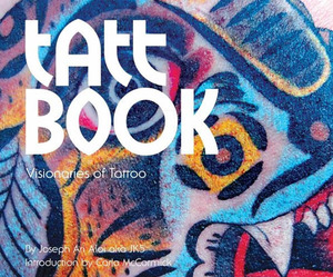Tatt-book-visionaries-of-tattoo-m