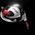 Taylormade-r11-the-supermodel-of-golf-drivers-s