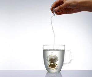 Tea-diver-m