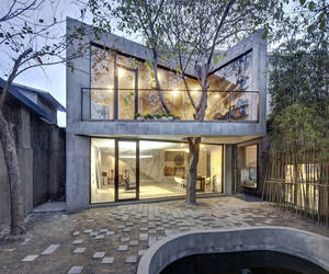 Tea-house-by-archi-union-architects-m