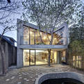 Tea-house-by-archi-union-architects-s