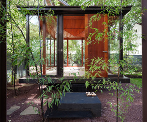 Tea-house-by-david-jameson-architect-2-m