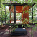 Tea-house-by-david-jameson-architect-2-s