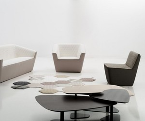 Tea-seating-collection-m