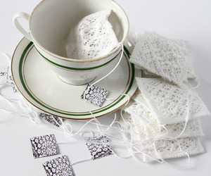 Teabag-beautiful-handmade-art-m