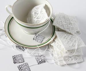 Teabag-beautiful-handmade-art-m