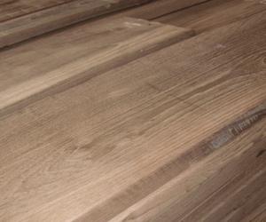 Teak-planks-from-reclaimed-teak-m