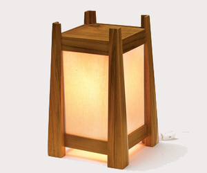 Teak-table-lamp-2-m