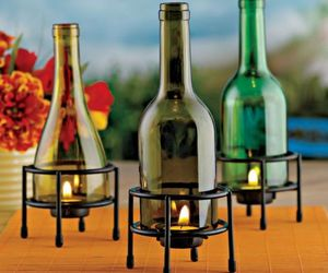 Tealight-holder-wine-bottle-recycling-m