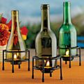 Tealight-holder-wine-bottle-recycling-s