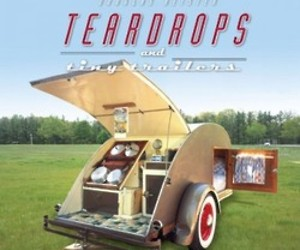 Teardrops-and-tiny-trailers-535-m