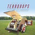 Teardrops-and-tiny-trailers-535-s