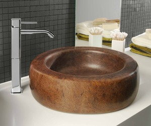 Techno-cc-basin-from-cifial-m