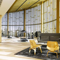 Technogym-village-the-wellness-campus-s