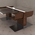 Tecton-dining-table-set-by-andrs-alvarez-s