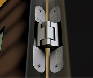 Tectusr-system-concealed-hinges-m