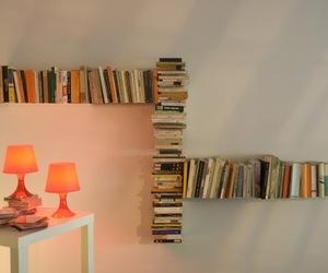 Teebooks-shelves-m