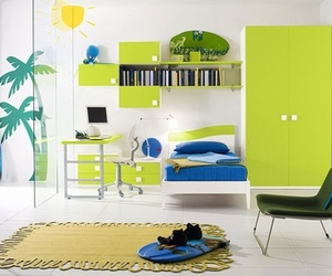 Teen-room-design-m