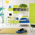 Teen-room-design-s