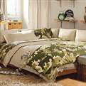 Teenage-bedroom-design-military-themed-s
