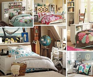 Teenage-girls-room-inspiration-m