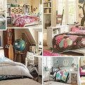 Teenage-girls-room-inspiration-s