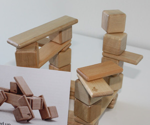 Tegu-wooden-toys-m